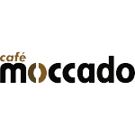 Moccado-14 BLACK (1)