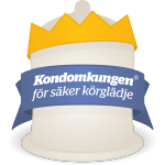 kondomkungen-badge-w-tagline häfte (2)